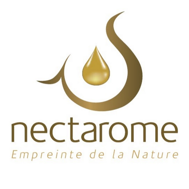 Nectarome (beauty care)