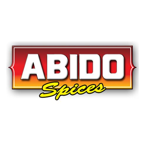 Abido - Red Chilli