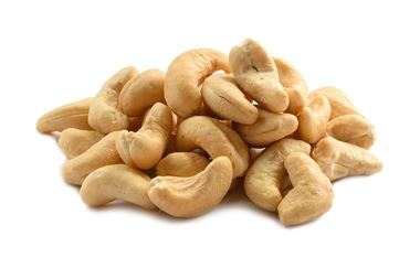 Cashews Raw - Going Nuts - 150g