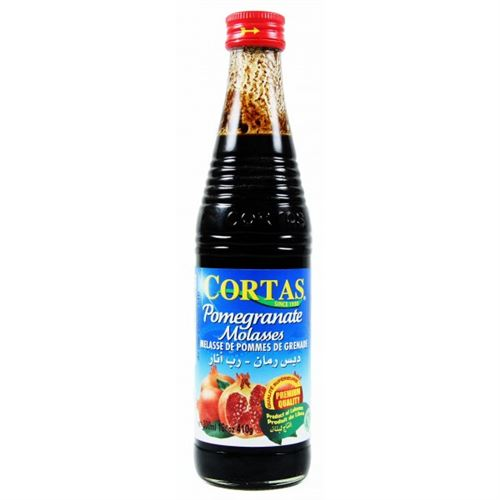 Cortas - Pomegranate molasses 300ml