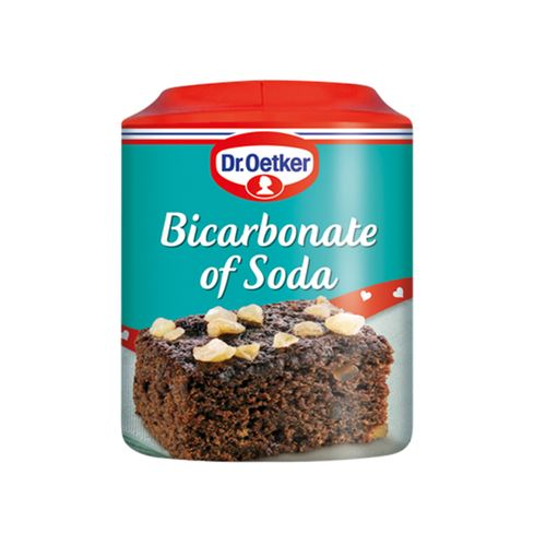 Dr.Oetker - Bicarbonate of soda