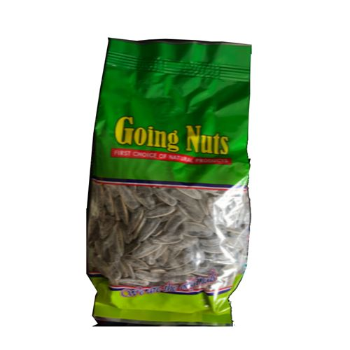 Going Nuts - Sunflower seeds 200g