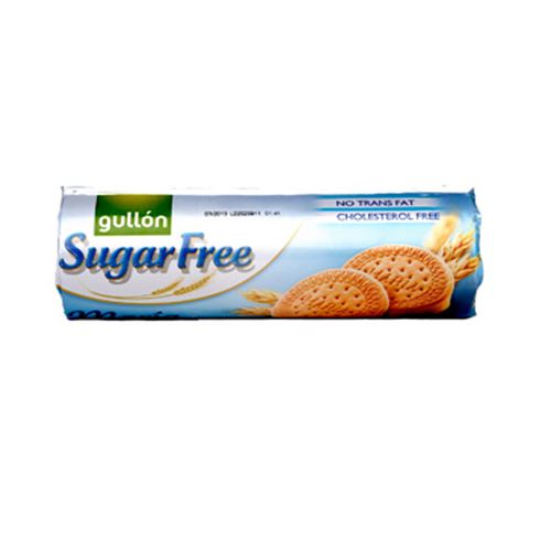 Gullon -Sugare Free Maria Biscuits