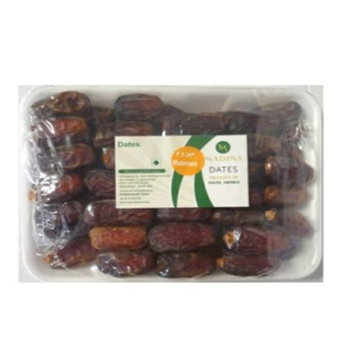 Madina Dates - Mabroom dates 450g