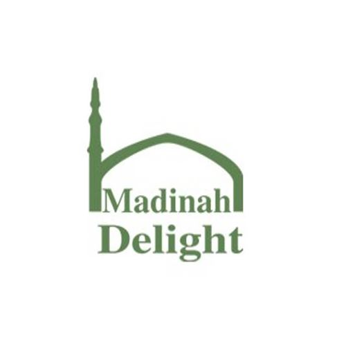 Madinah Delight - Safawi dates 450g