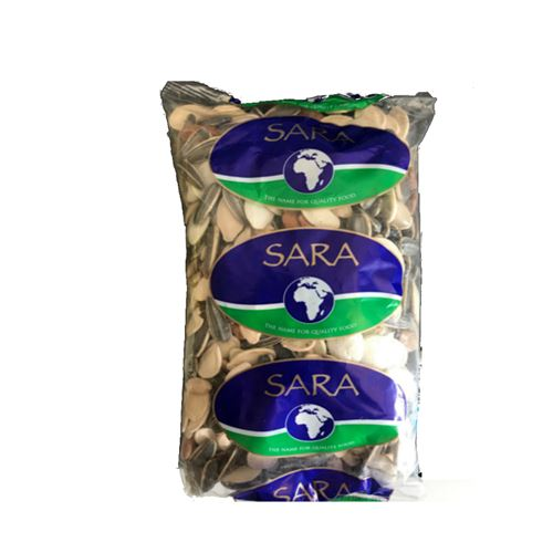 Sara - Mixed Seeds 200g
