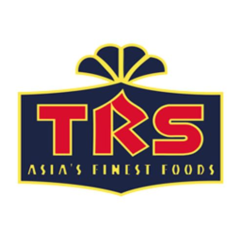 TRS - Ground Rice