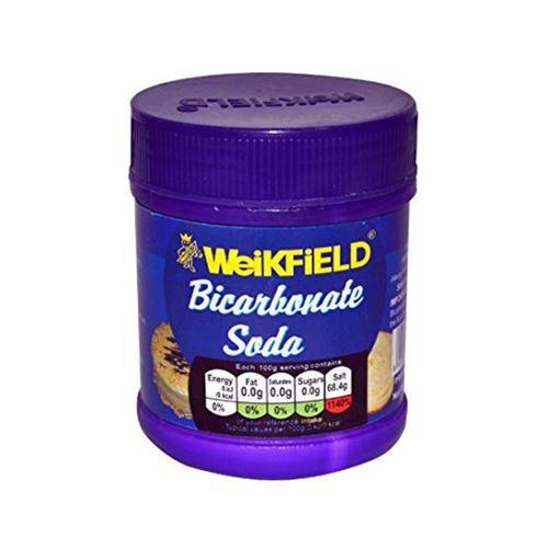 Weikfield - Bicarbonate Soda