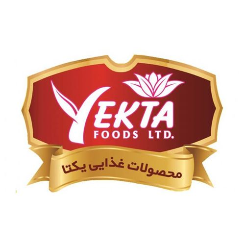 Yekta - Black Raisin 170g